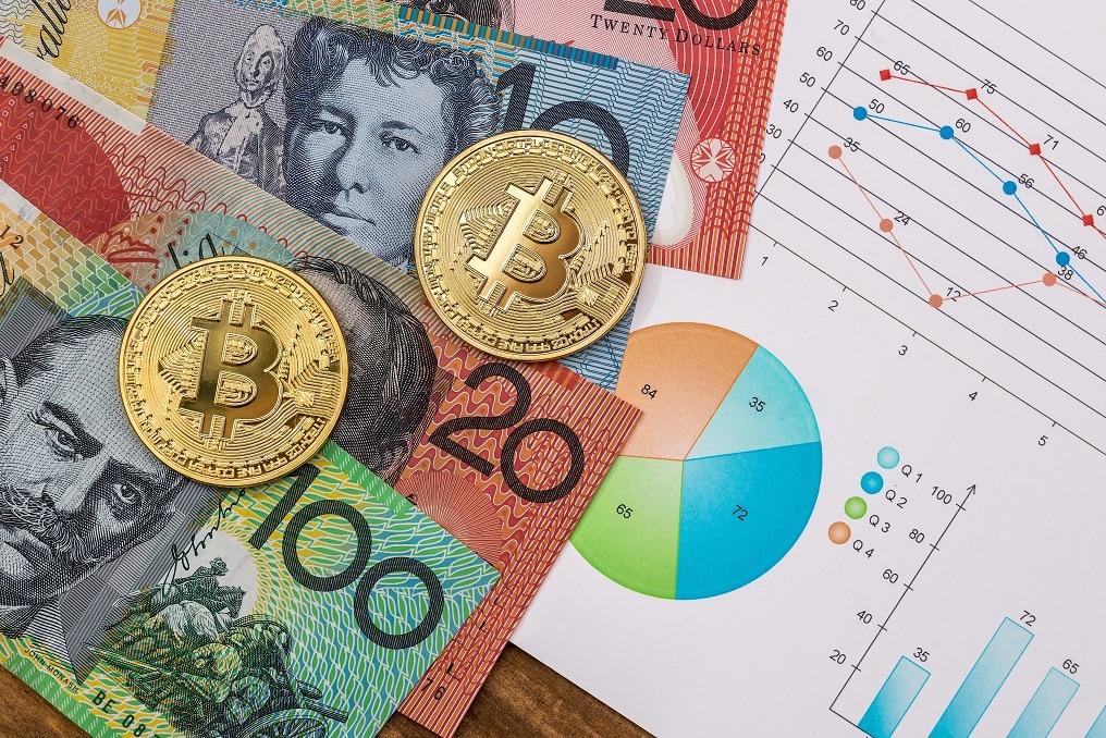 australia-ato-martin jacobs-bitcoin-oficina australiana de impuestos