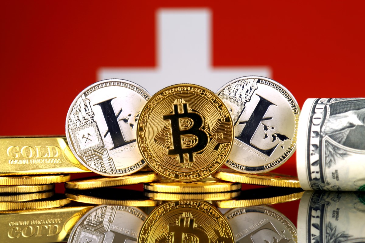 bancos-suiza-startup-criptomonedas-blockchain-zug