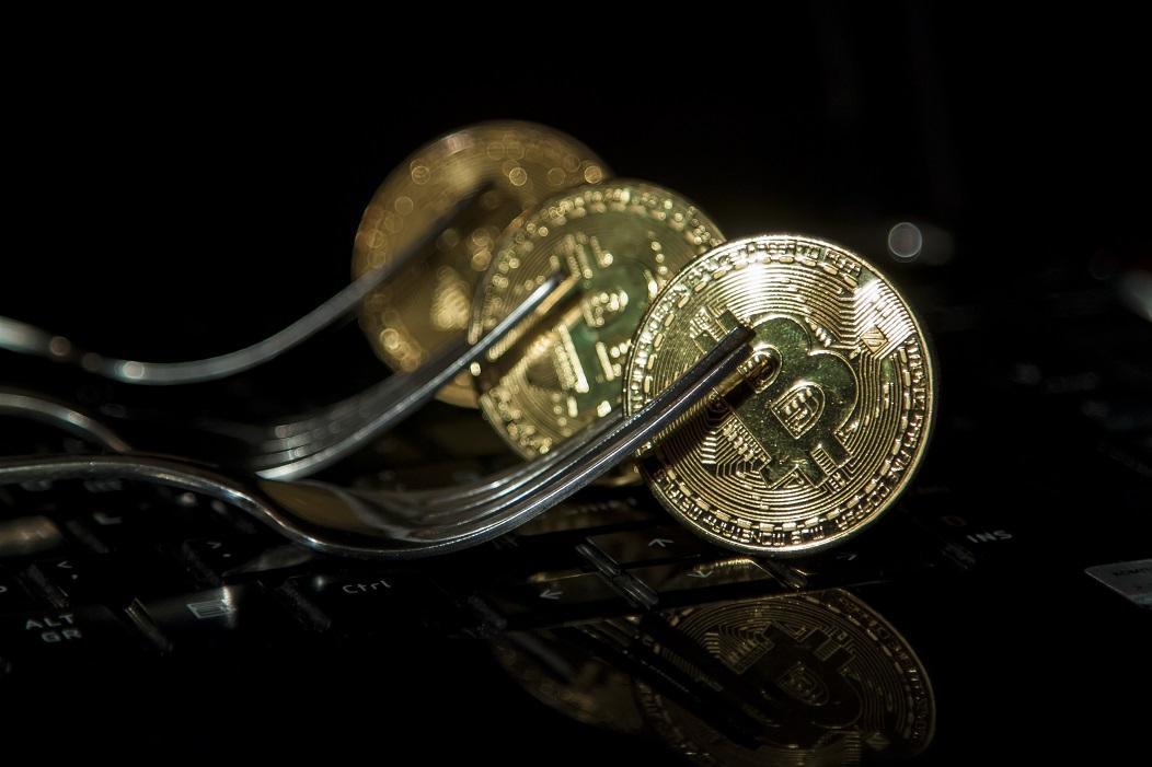 bitcoin-fork-bifurcacion-bitcoin cash