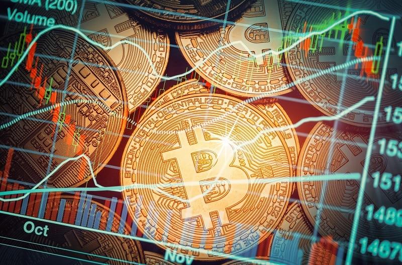mercados-criptomonedas-criptoactivos-blockchain