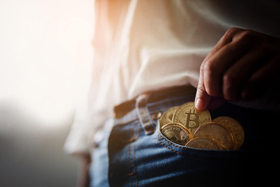 bitcoin-banco-pais-pagos