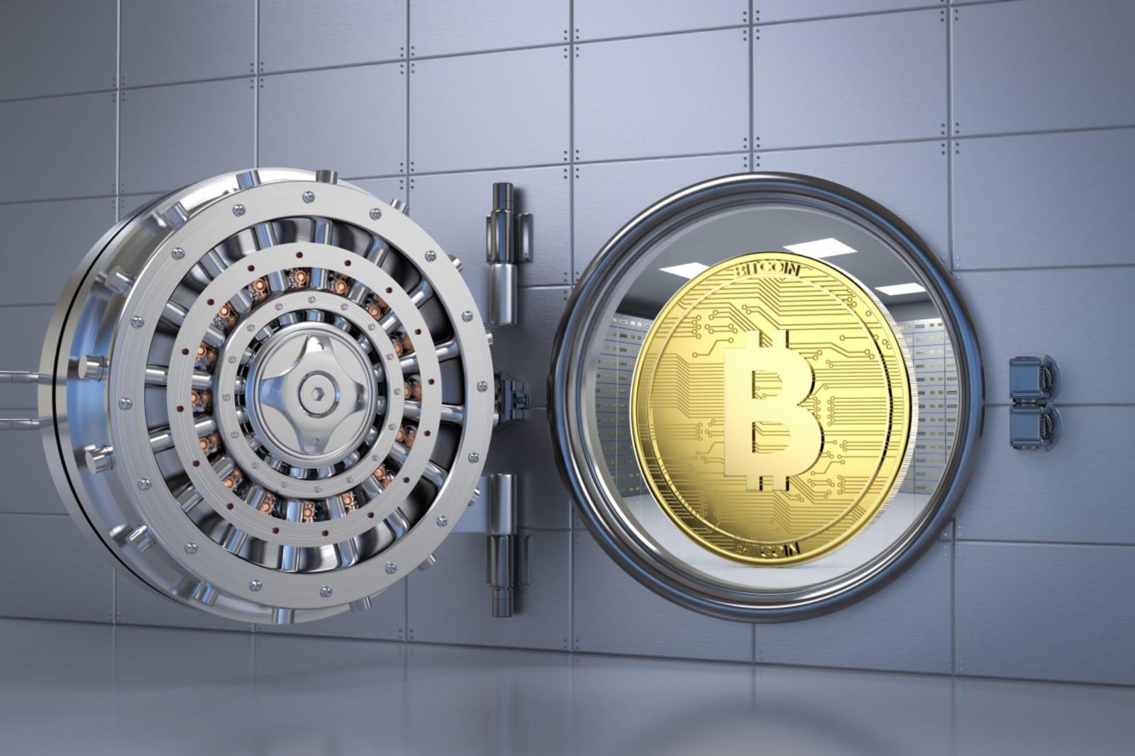 banco bitcoin)