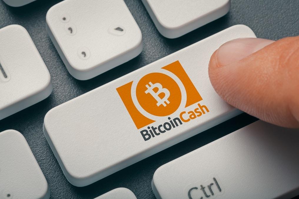 bitcoin-cash-satoshi-nakamoto-nchain-craig-wright-blockchain-patentes