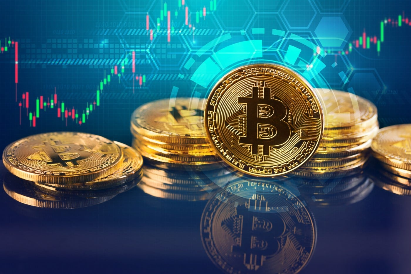 aumento-casa-cambio-coinmarketcap