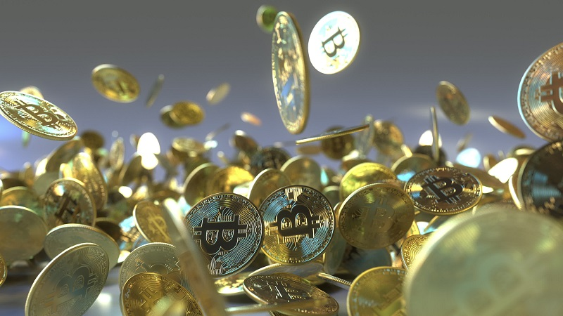 escalabilidad-token-bitcoin-desarrollo