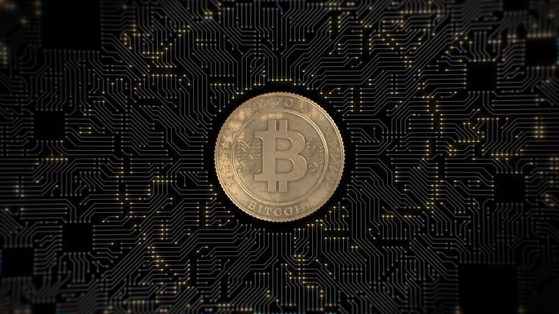 desarrollo-escalabilidad-seguridad-bitcoin