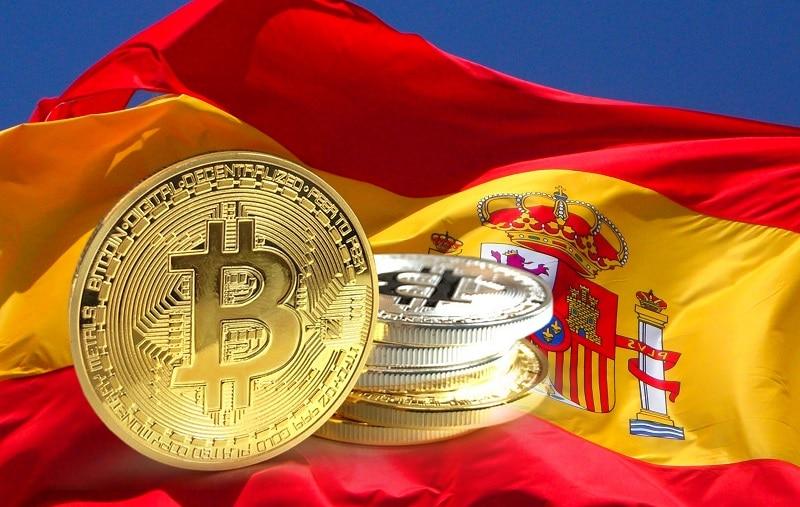bitcoin-criptomonedas-comprar-españa