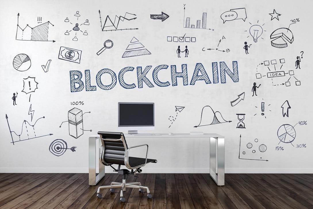 blockchain-bbva open talent-bbva-cindicator