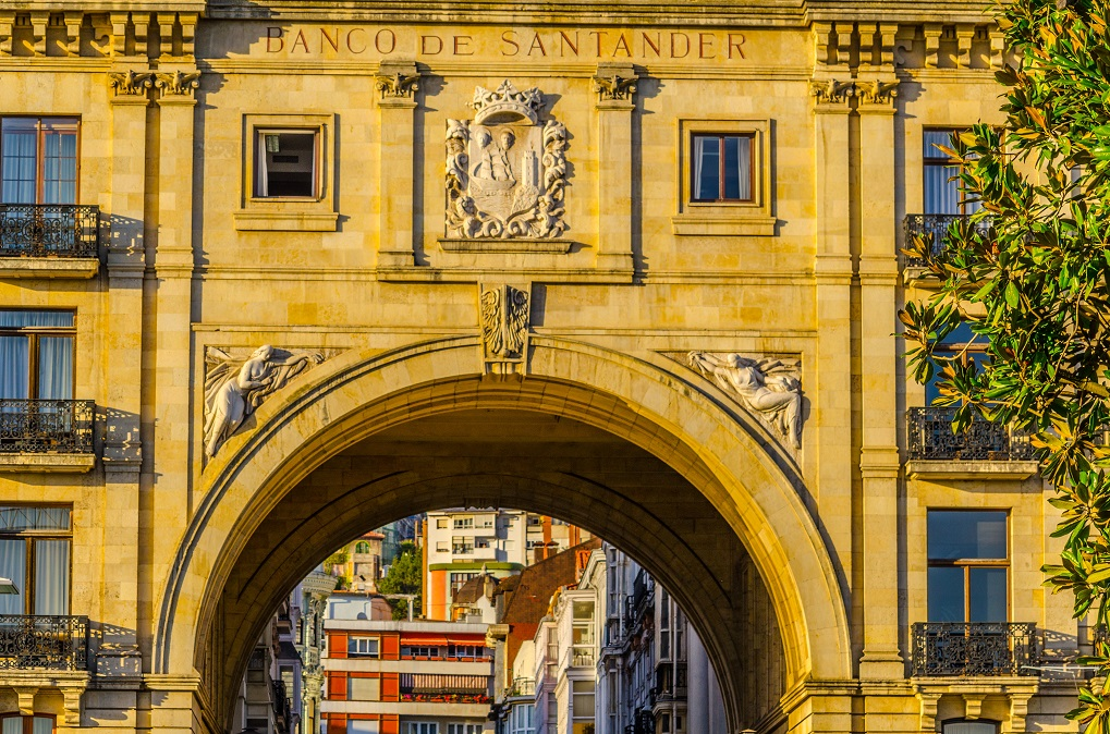 blockchain-santander-bancos-europa-hyperledger-ibm
