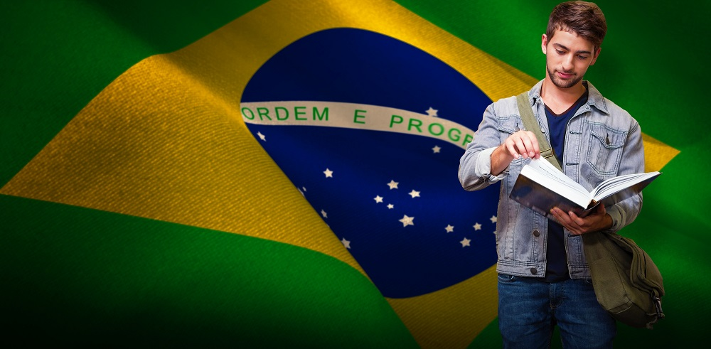 brasil-concurso-banco-btg pactual-universidad