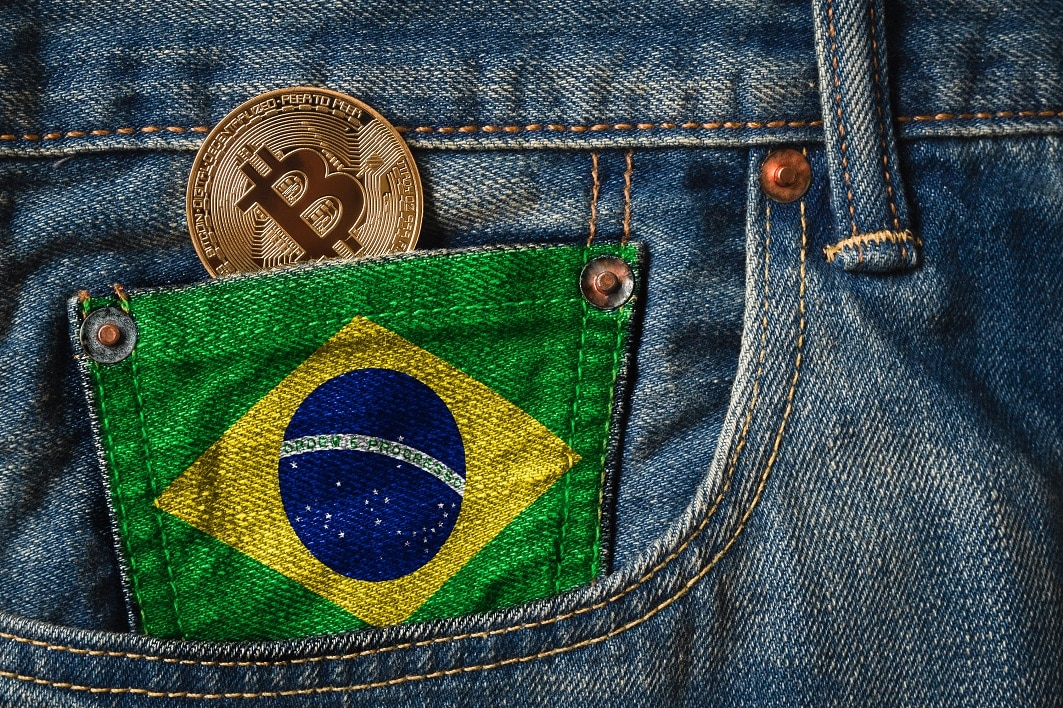 brasil-criptomonedas-encuesta-malwware-coinhive