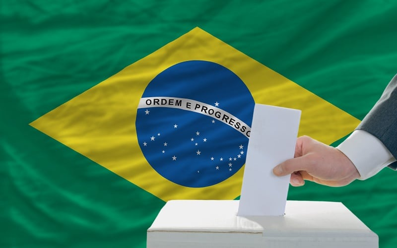 blockchain-decred-brasil-votacion