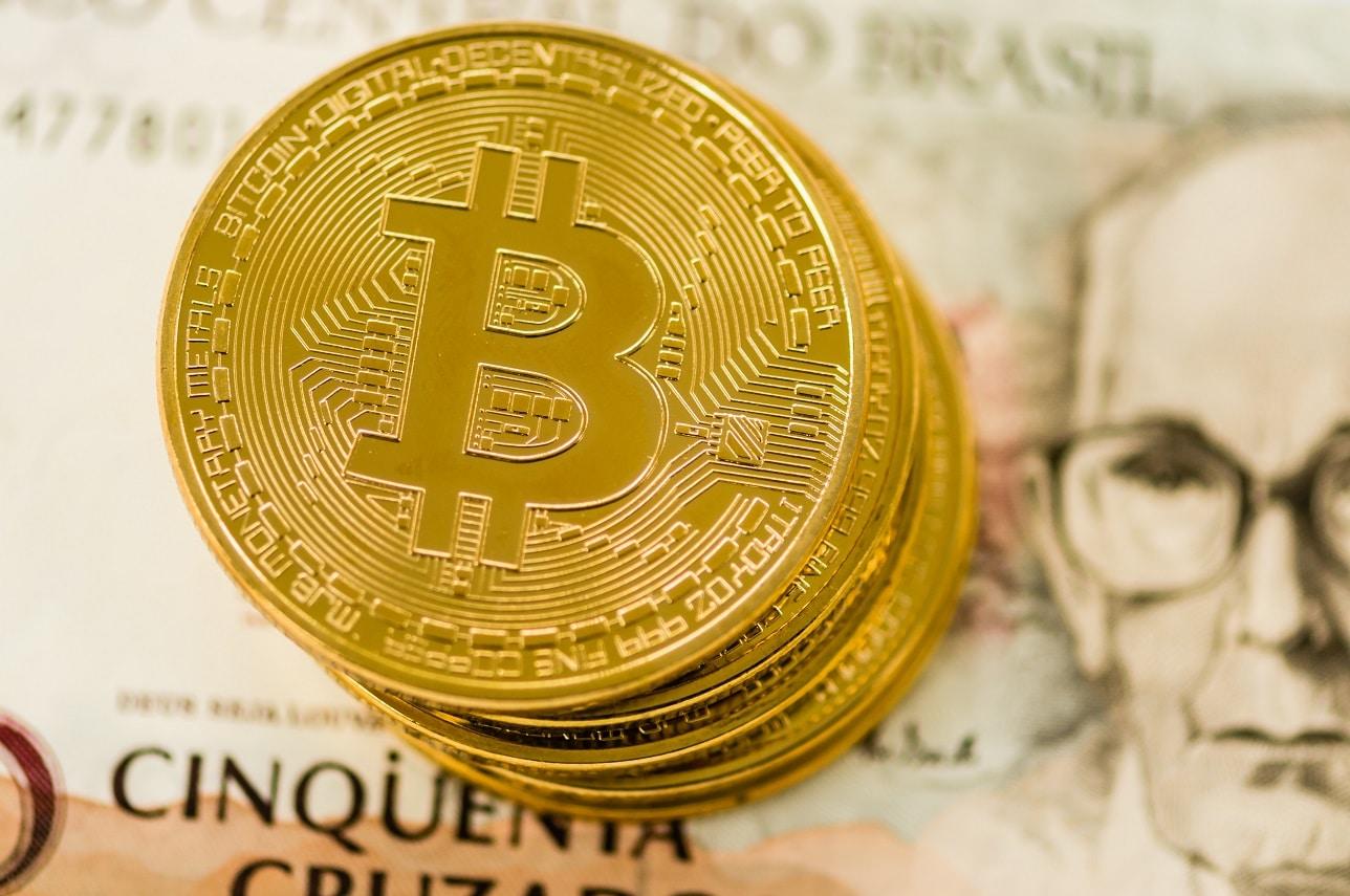 brasil-easy taxi-casa de cambio-criptomonedas-bitcoin