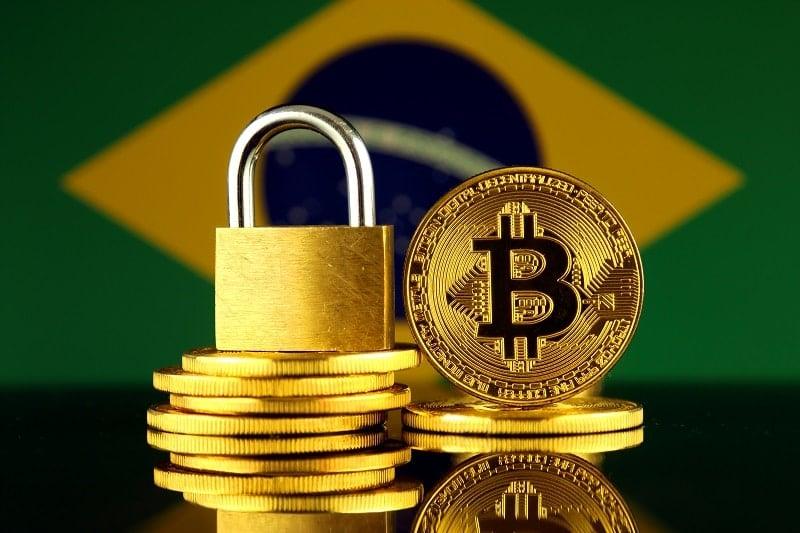 bitcoin-robo-policia-criptomoneda