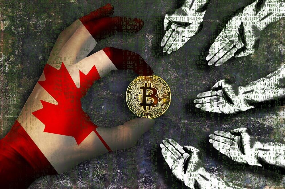 canada-bitcoin-estudio-criptomonedas