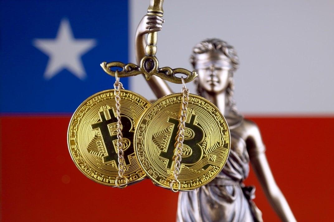 chile-cryptochile-orionx-bancoestado-demanda-criptomonedas
