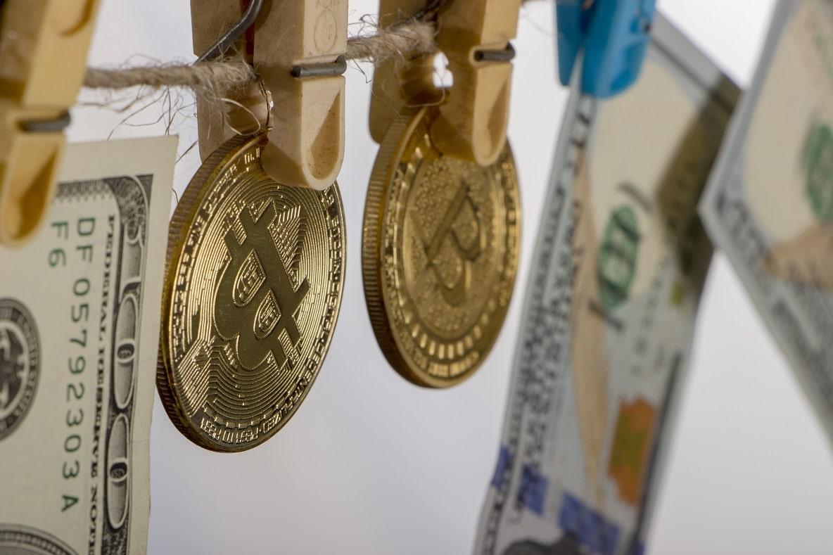 chile-lavado de dinero-criptomonedas-cibercrimen