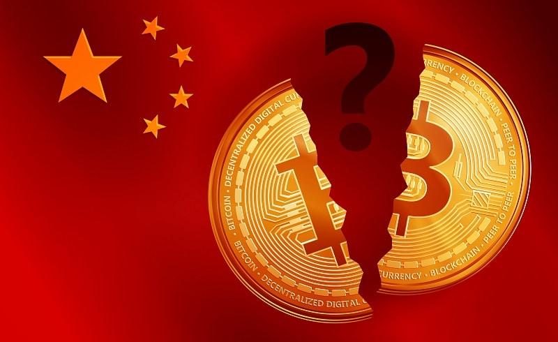 criptomonedas-legalidad-regulacion-bitcoin