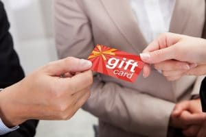criptoactivos-europa-tarjeta-regalo