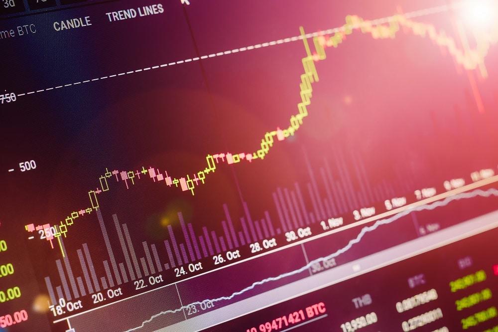 coinbase-sec-criptoactivos-comercio-regulacion