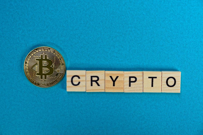 criptoactivos-bitcoin-blockchain-bancos-estados