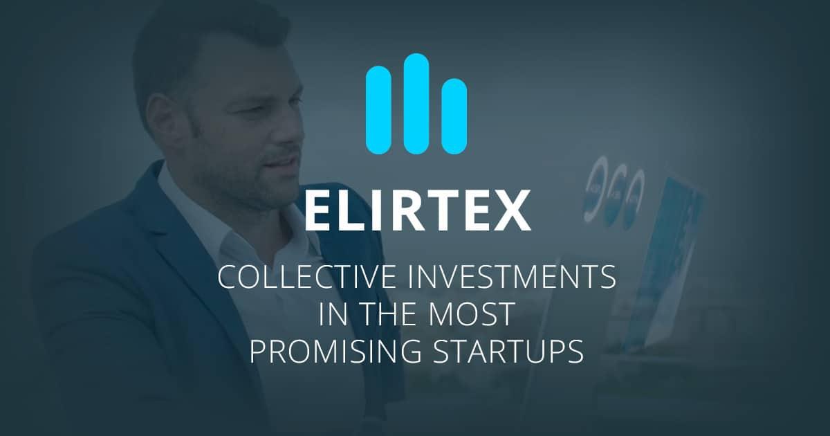 elirtex-servicio-plataforma-empresa