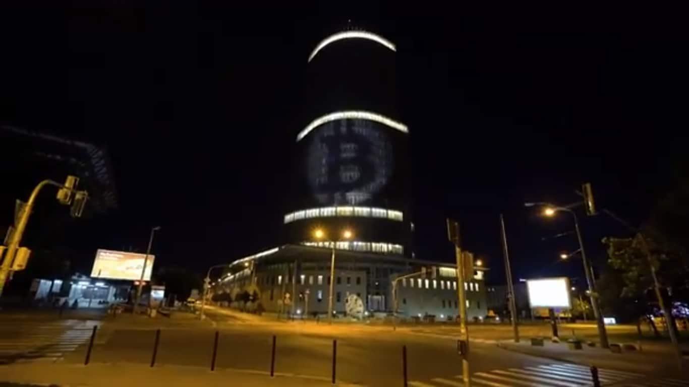 eslovaquia-banco-nacional-banco central-bitcoin-monero-criptomonedas