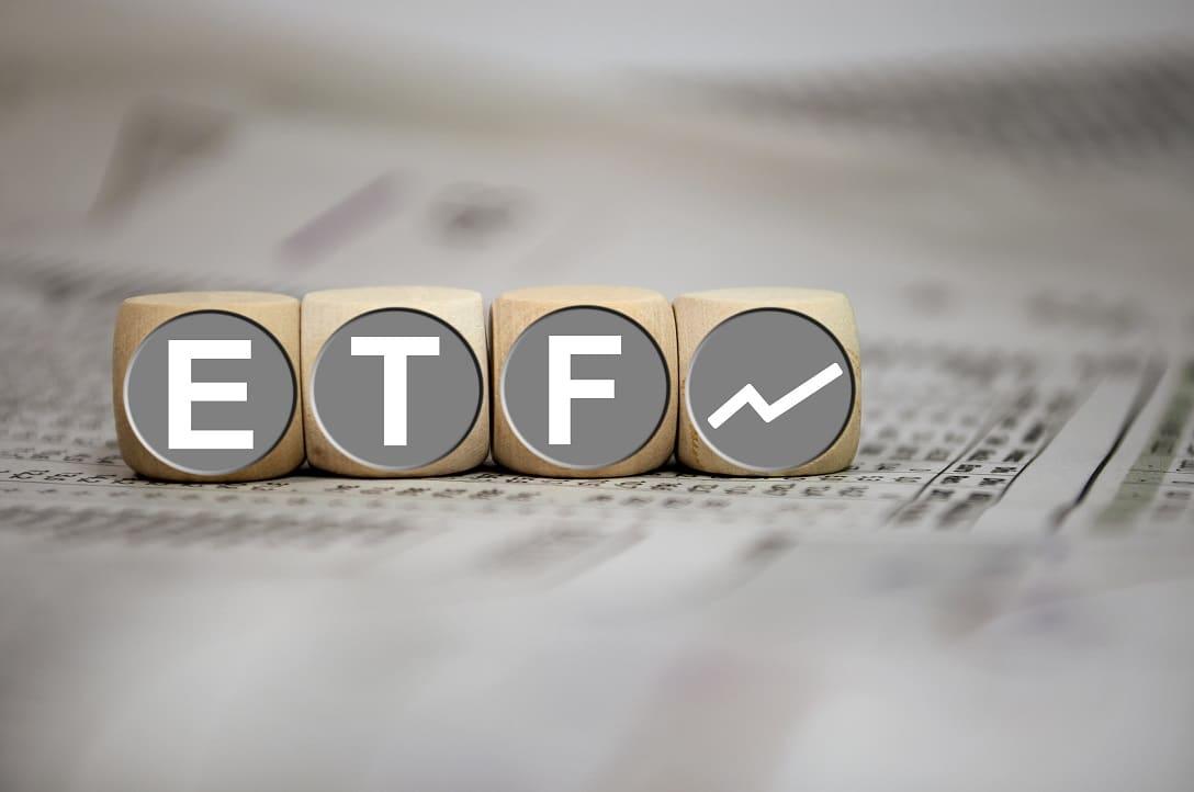 etf-bitcoin-direxion-sec-regulacion-inversion