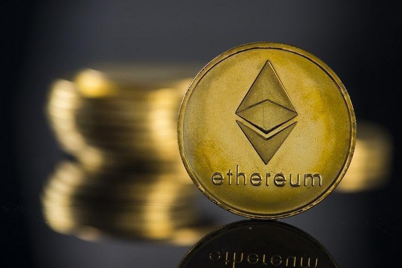 intercambio-descentralizado-ether-blockchain