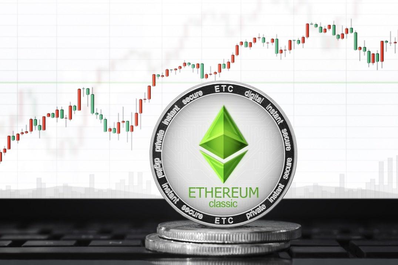 ethereum classic-ethereum-criptomoneda-blockchain-dao