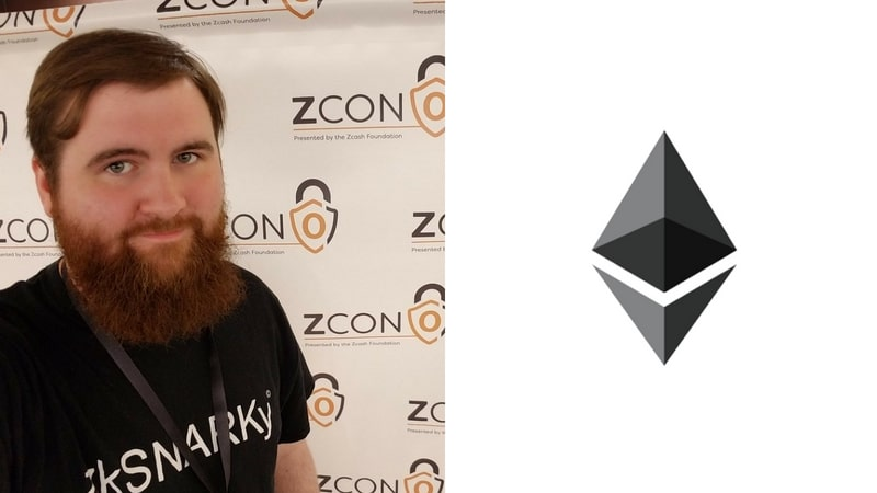 escalabilidad-sharding-ethereum-devcon