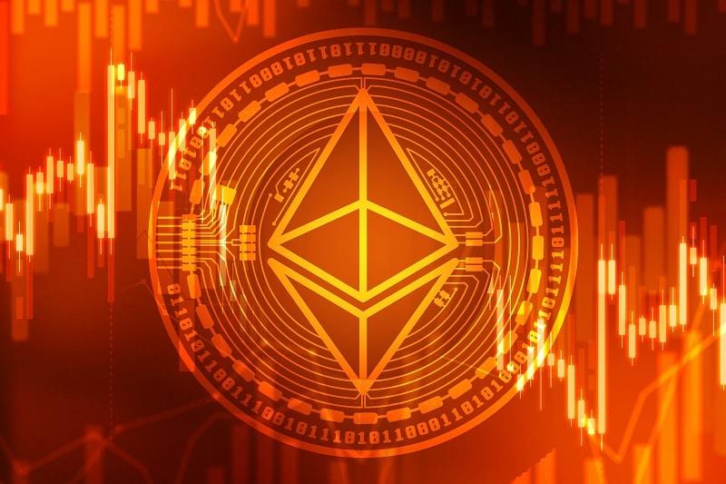 token-ico-regulacion-eth
