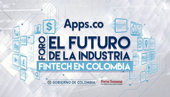 foro-colombia-fintech-criptomonedas-gobierno