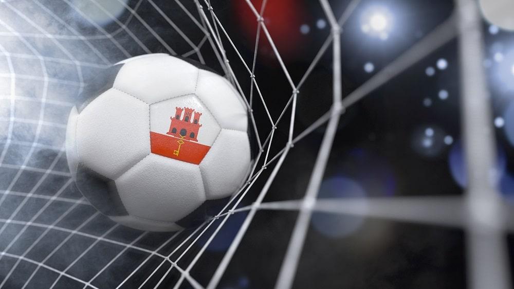 gibraltar-europa-futbol-blockchain-criptomonedas-jugadores