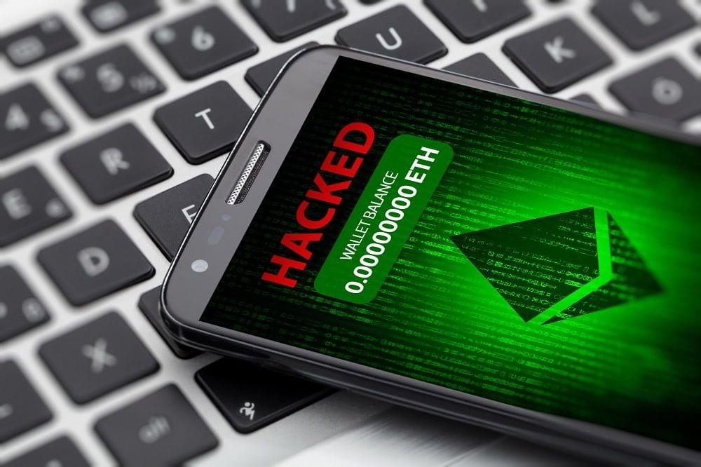 hacker-vpn-ethereum-ether-mew-myetherwallet-criptomonedas