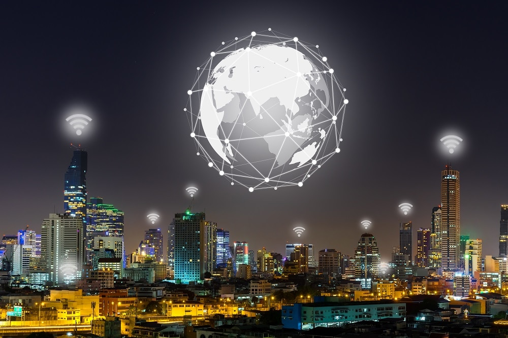 icobox-malta-zug-akon-decenturion-blockchain-ciudad
