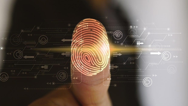 identidad digital-auto soberana-blockchain-bases de datos-descentralizada
