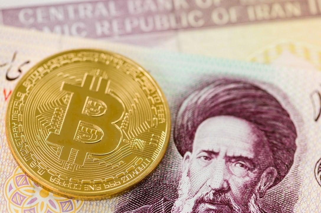iran-bitcoins-localbitcoins.inflacion