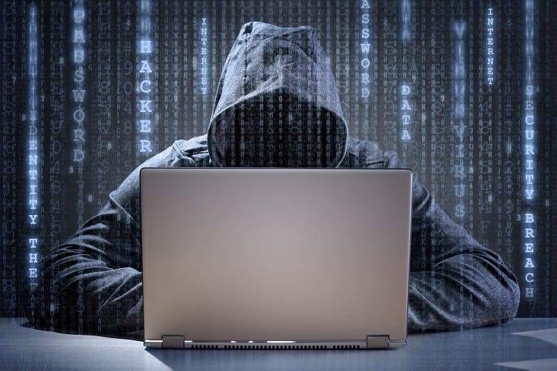 token-hackeo-ethereum-vulnerabilidad