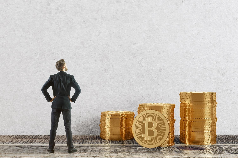 lasry-avenue capital-inversionista-billonario-bitcoin-criptomonedas
