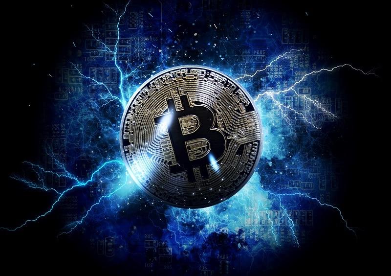 carteras-canales-pago-bitcoin