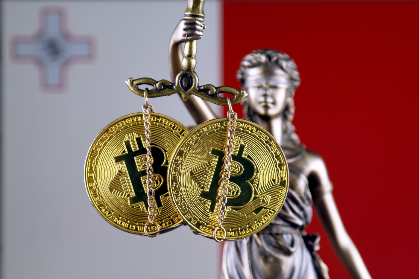 país-europa-criptomoneda-cadena-bloques-legislación