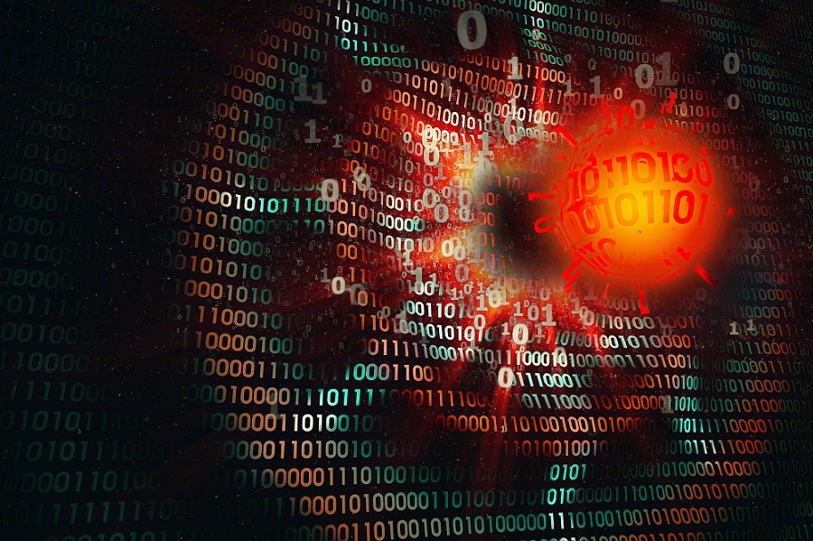 hackers-ciberdelincuentes-ciberseguridad-virus