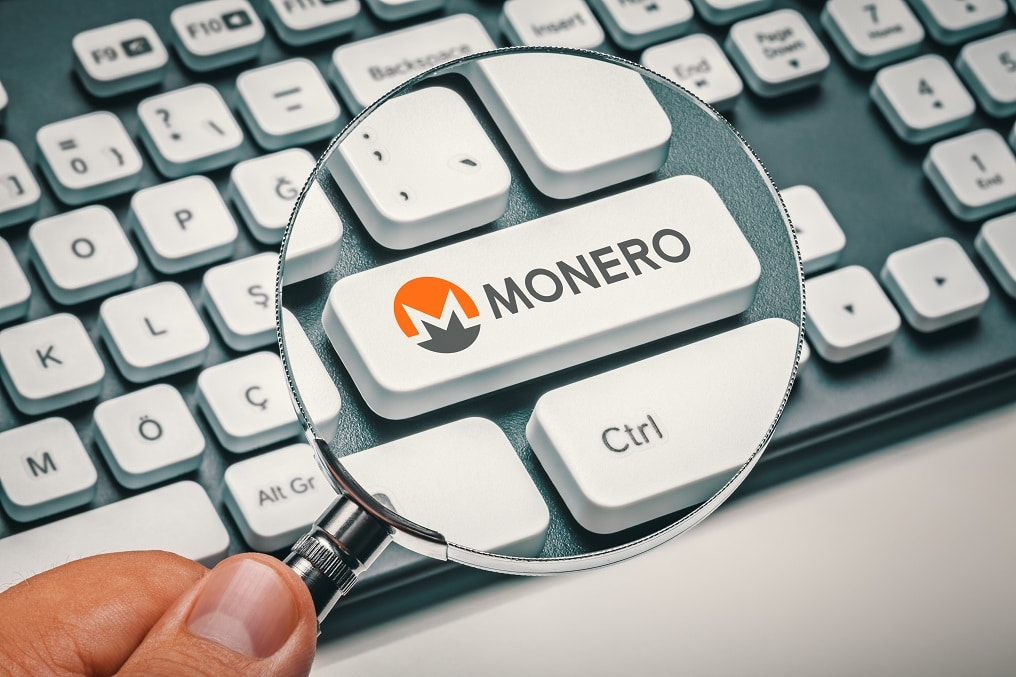 monero-bulletproof-criptomonedas-seguridad-blockchain