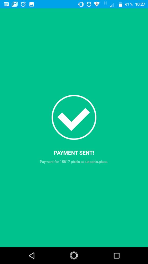confirmacion_pago