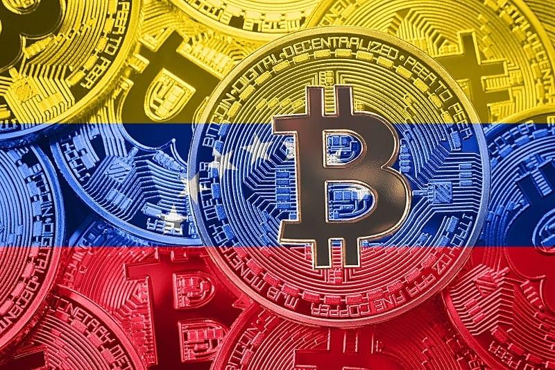 intercambio-criptomonedas-casa-cambio