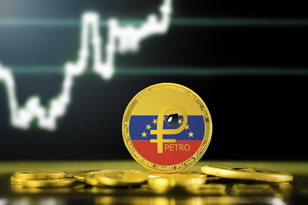 Sunacrip-mercado-criptomonedas-permisos