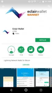 app_aplicacion_mainnet