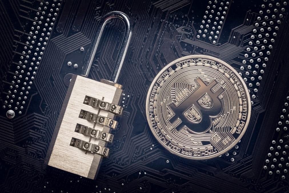 privacidad-bitcoin-criptomonedas-coinjoin-coinjoinxt