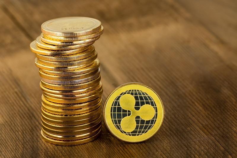 criptoactivos-intercambio-mercados-ripple